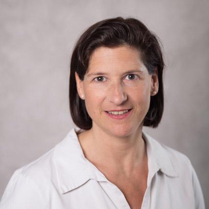 Dr. Cornelia Loretz